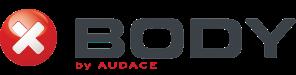 Logo-XBODY-by-AUDACE